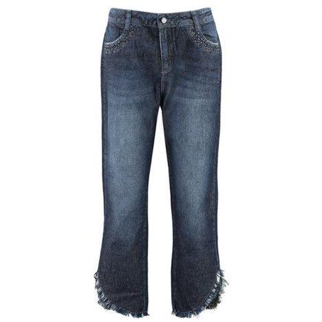 338619 795558 maria.valentina ref.12000202570 r 369 90 web  468x468 - Jeans reinventado por Maria.Valentina