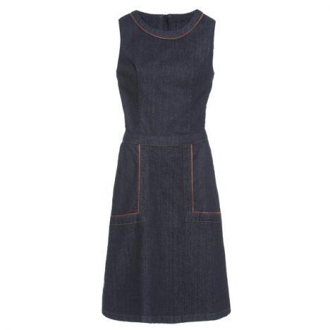 338619 795559 maria valentina   vestido jeans com detalhe couro r 499 90 web  468x468 - Jeans reinventado por Maria.Valentina
