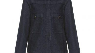 338619 795560 maria valentina   jaqueta jeans com bolso frente r 499 90 web  390x220 - Jeans reinventado por Maria.Valentina