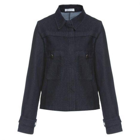 338619 795560 maria valentina   jaqueta jeans com bolso frente r 499 90 web  468x468 - Jeans reinventado por Maria.Valentina