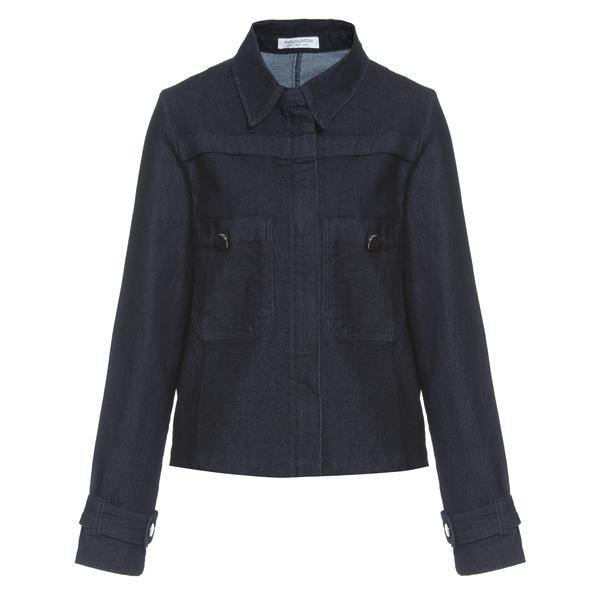 338619 795560 maria valentina   jaqueta jeans com bolso frente r 499 90 web  - Jeans reinventado por Maria.Valentina
