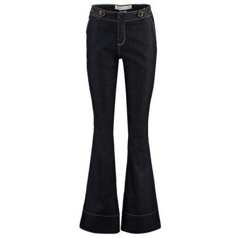 338619 795563 maria.valentina ref.12000202597 r 399 90 web  468x468 - Jeans reinventado por Maria.Valentina
