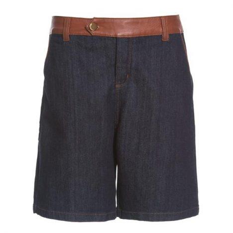338619 795564 maria valentina   bermuda jeans alfaiataria cos diferenciado   r 349 90 web  468x468 - Jeans reinventado por Maria.Valentina