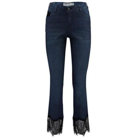 338619 795565 ref.4000010267727 maria. valentina web  468x468 - Jeans reinventado por Maria.Valentina