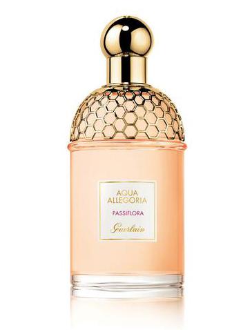 338639 795623 guerlain aqua allegoria passiflora web  - Guerlain lança fragrâncias Aqua Allegoria