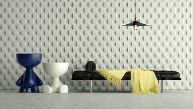 3D Tile Dieedro by Jayme Bernardo 390x220 - Dieedro by Jayme Bernardo é lançamento da Colormix