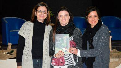Photo of Lançamento de livro marca início da Semana Municipal do Brincar em Novo Hamburgo