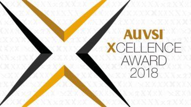 Revista News AUVSI-XCELLENCE--390x220 Prêmio Humanitário Inaugural AUVSI XCELLENCE anuncia vencedores