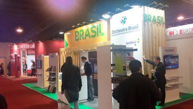 Apex Brasil 390x220 - Sindmóveis leva fornecedoras da indústria moveleira para a Expodeco Peru