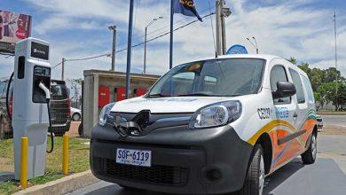 Photo of Uruguai inaugura a primeira Rota para Carros Elétricos da América Latina