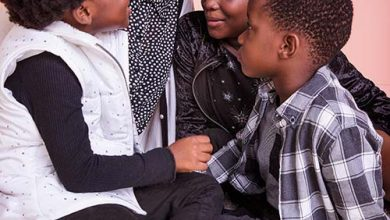 BVM CA 0126 R2 390x220 - C&A lança campanha de Dia das Mães com famílias reais