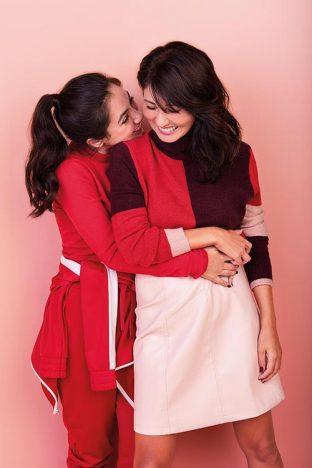 BVM CA 1420 R2 312x468 - C&A lança campanha de Dia das Mães com famílias reais