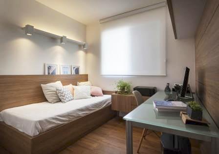 CARMEN CALIXTO 180115 016 - Tendências de iluminação residencial