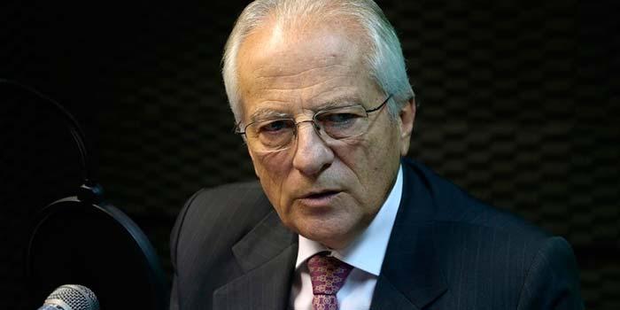 Cairoli liderou recentemente a ida de comitivas do Estado a Brasília para tratar das negociações com a União - RS está mais perto de aderir ao Regime de Recuperação Fiscal