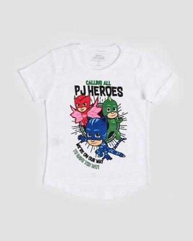 Camiseta Riachuelo R2990 1 375x468 - Riachuelo lança coleção PJ Masks