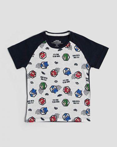 Camiseta Riachuelo R3590 2 375x468 - Riachuelo lança coleção PJ Masks