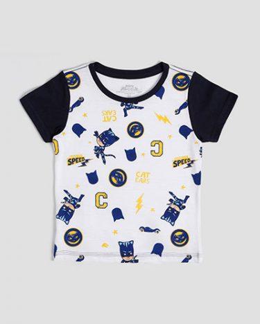 Camiseta Riachuelo R3590 375x468 - Riachuelo lança coleção PJ Masks