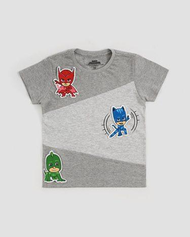 Camiseta Riachuelo R3990 1 375x468 - Riachuelo lança coleção PJ Masks
