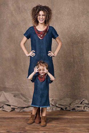 Campanha Riachuelo Dia das Mães 138 312x468 - Riachueloapresenta Coleção Dia das Mães