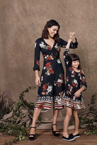 Campanha Riachuelo Dia das Mães 55 312x468 - Riachueloapresenta Coleção Dia das Mães