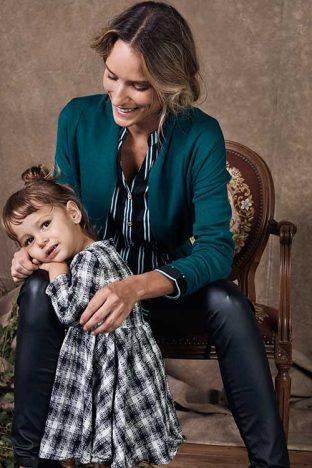 Campanha Riachuelo Dia das Mães 79 312x468 - Riachueloapresenta Coleção Dia das Mães