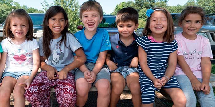 Cerebritos Supporting1 resize - Curso de espanhol para crianças é oferecido no Centro Cultural CEEE Erico Verissimo