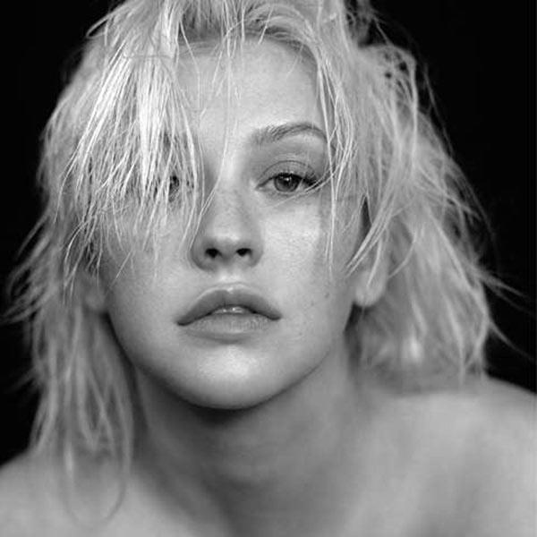 Christina Aguilera - Christina Aguilera divulga novo single com participação de Demi Lovato