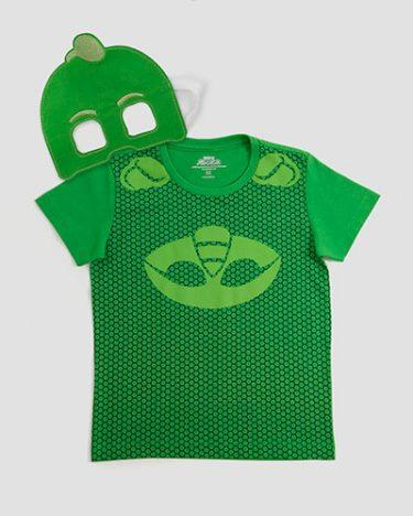 Conjunto Riachuelo R3990 375x468 - Riachuelo lança coleção PJ Masks