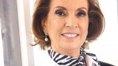 Cris Poli 02 Crédito Divulgação 390x220 - Cris Poli, a Super Nanny, palestra no Boulevard Assis Brasil