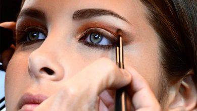 Dicas de maquiagem e cuidados para quem usa lentes de contato 390x220 - Dicas de maquiagem e cuidados para quem usa lentes de contato