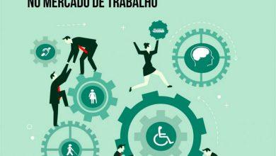 Faders 390x220 - Faders promove workshop de acessibilidade e inclusão no mercado de trabalho