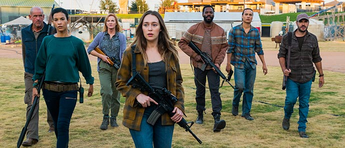Fear the Walking Dead1 - Fear The Walking Dead: questionamento de Al no episídio deste domingo (6)