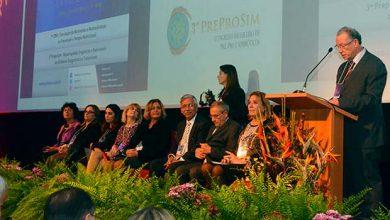 Ganepão 2018 São Paulo  390x220 - Congresso de Nutrição da América Latina será em São Paulo