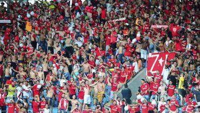 Gre Nal 416 venda de ingressos para não sócios do Inter 390x220 - Gre-NalI: venda de ingressos para não sócios do Inter