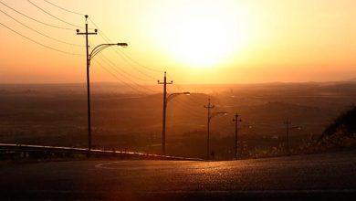 Iraque Calor 390x220 - ONU alerta para altas temperaturas registradas em abril no mundo