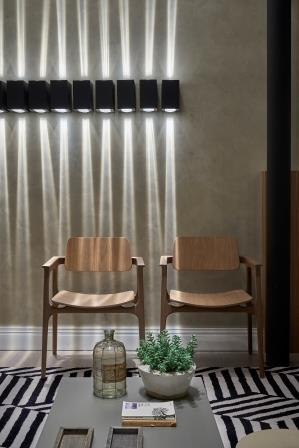 JBF8723 - Tendências de iluminação residencial