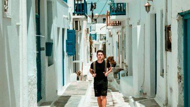 Photo of Verão europeu: dicas para curtir o melhor de Mykonos