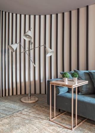 LAURA SANTOS 160530 013 - Tendências de iluminação residencial