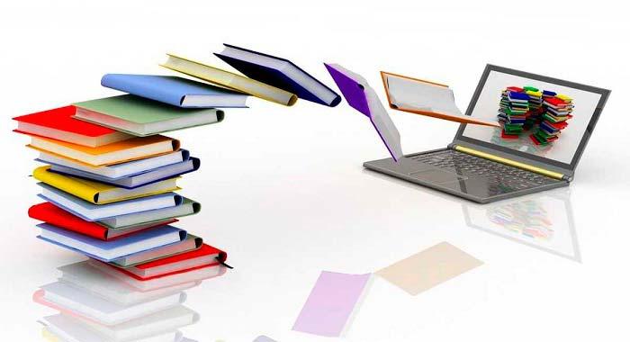 MBA a distância - Senac EAD abre processo seletivo para pós-graduação