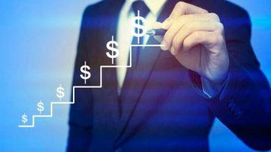 Micro e pequenas empresas estão pagando melhor 390x220 - Melhora adimplência de micro e pequenas empresas