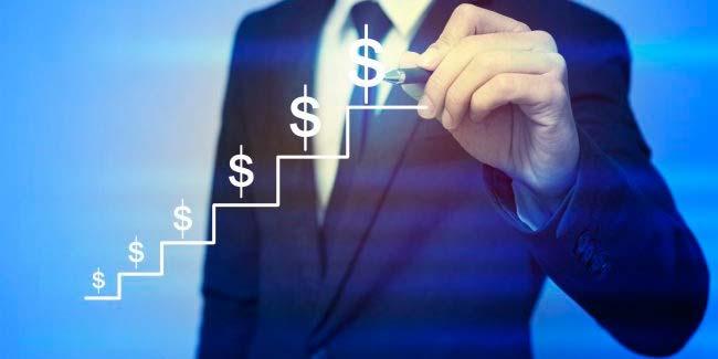 Micro e pequenas empresas estão pagando melhor - Melhora adimplência de micro e pequenas empresas