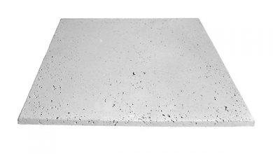 NINA MARTINELLI PISO ATÉRMICO FIT 2 390x220 - Nina Martinelli lança concreto atérmico slim impermeável