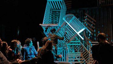 O Filho Teatro da Vertigem foto de Flavio Portella 1 390x220 - 13º Festival Palco Giratório Sesc/POA começa amanhã (04/05)