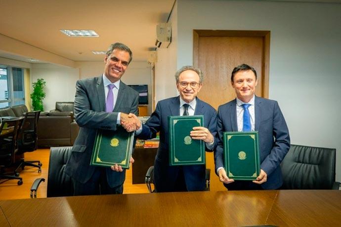PNUD - Projeto do PNUD e Brasil para setor algodoeiro na África receberá US$ 22,5 mi