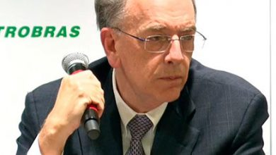 Pedro Parente 390x220 - Petrobras vai reduzir preço do diesel nas refinarias por 15 dias