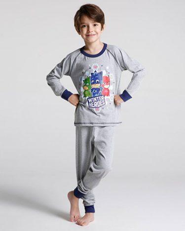 Pijama Riachuelo R5990 375x468 - Riachuelo lança coleção PJ Masks