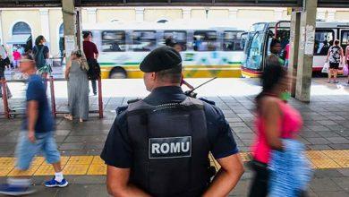 Photo of Porto Alegre terá acesso ao Sistema Nacional de Segurança