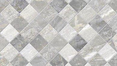 RX 59136   VERBENA baixa180516 123644 390x220 - Rox Cerâmica aposta em pisos com estampas geométricas