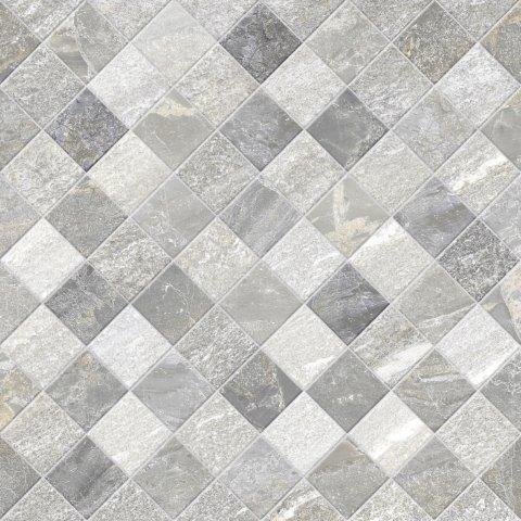 RX 59136   VERBENA baixa180516 123644 - Rox Cerâmica aposta em pisos com estampas geométricas