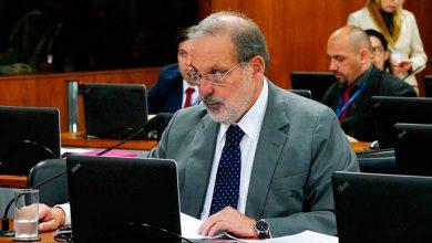 Relator do projeto senador Armando Monteiro PTB PE 390x220 - CCJ aprova novas regras para sistema de franquias